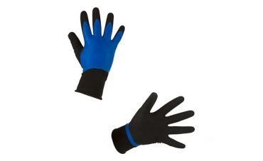 Keron Aqua Waterdichte Handschoenen
