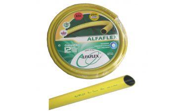 """Alfatex ATH slang (3/4"""")"""