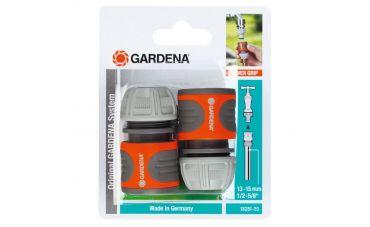 """Gardena Slangstukset 13mm (1/2"""") - 15mm (5/8"""")"""