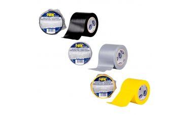 PVC isolatietape 50mm x 10m
