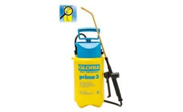 Drukspuit Gloria Prima 3, 3L