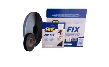 HPX Klittenbandrol 20mm x 5m