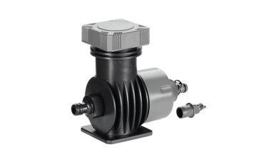 Gardena Micro-Drip system basisapparaat 2000