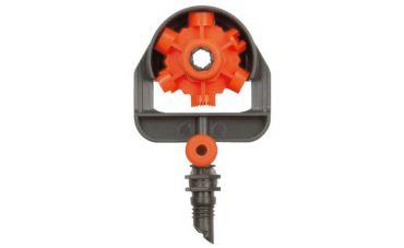 Gardena Micro-Drip system multi 6-sproeikop (2 stuks)