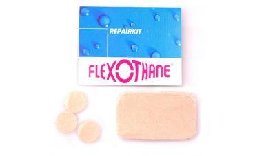 Flexothane Reparatieset Regenkleding