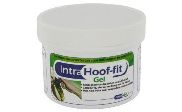Hoof-fit Gel (330ml)