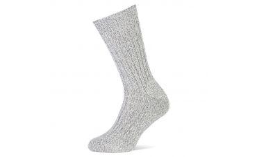Stapp Noorse Sokken (grijs)