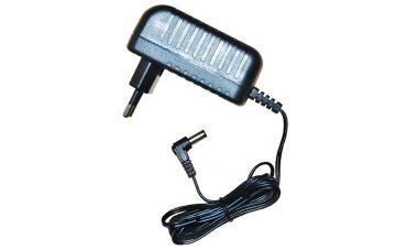 AKO Adapter voor Mobil Power