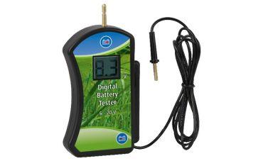 AKO Digitale Batterijtester