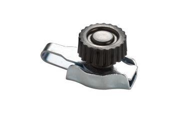 AKO Koordverbinder (blisterverpakking)