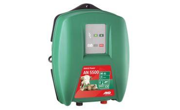 AKO Mobil Power AN5500