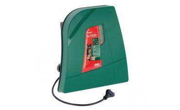 AKO Power N3500