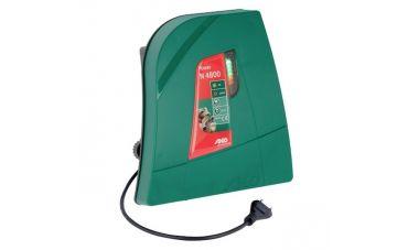 AKO Power N4800