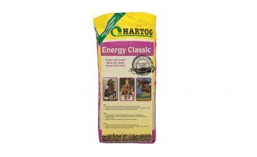 Hartog Energy Classic - Granenmix met Haver