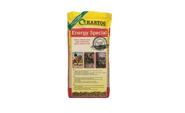 Hartog Energy Special - Granenmix zonder Haver