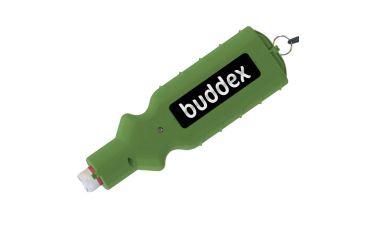 Buddex Onthoornapparaat