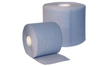 Uierpapier 3-laags verlijmd