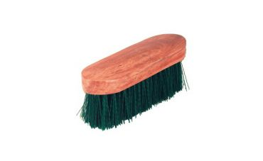 Brush&Co Maanborstel standaard