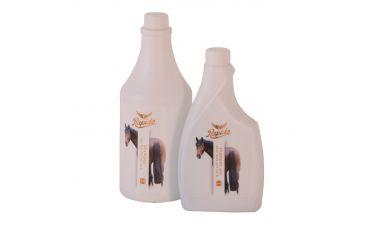 Rapide Shampoo paard
