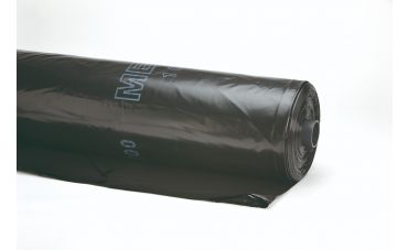 Landbouwplastic Megaleen 200 - 10 meter breed