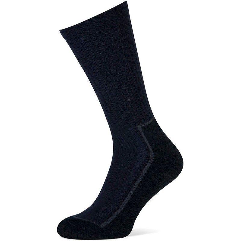 Stapp Antistatische Sokken (marine)