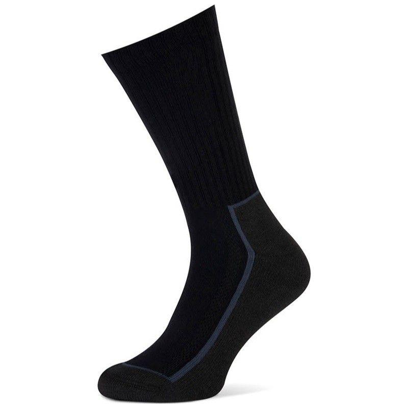 Stapp Antistatische Sokken (zwart)