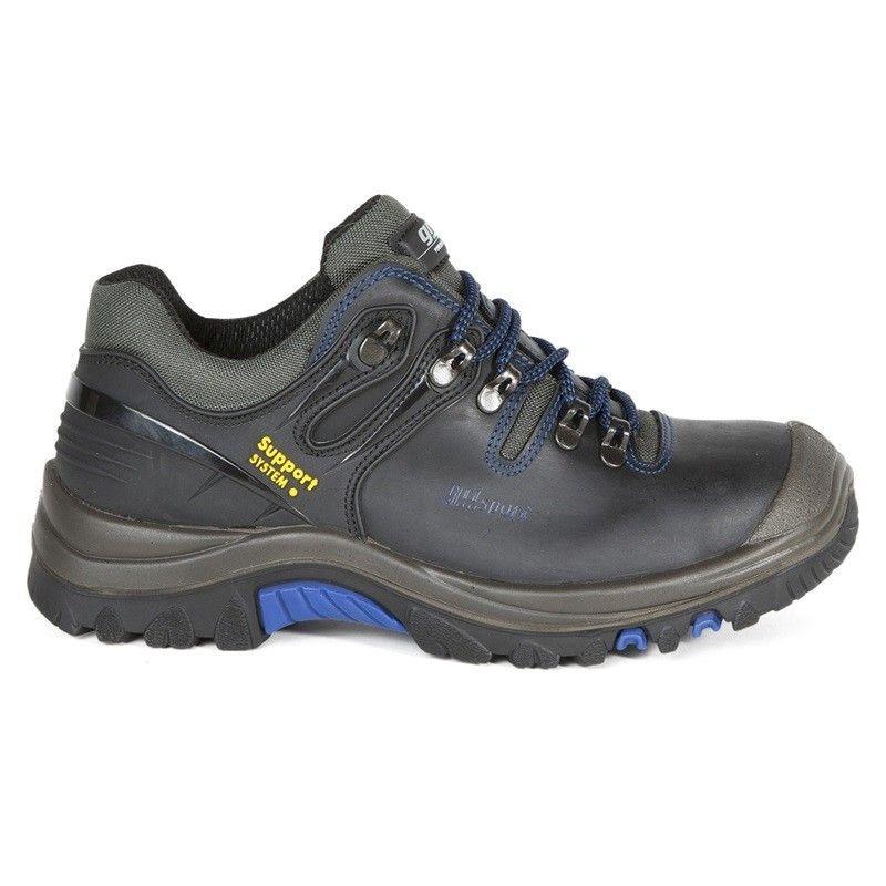 Grisport Lage Werkschoenen 71003