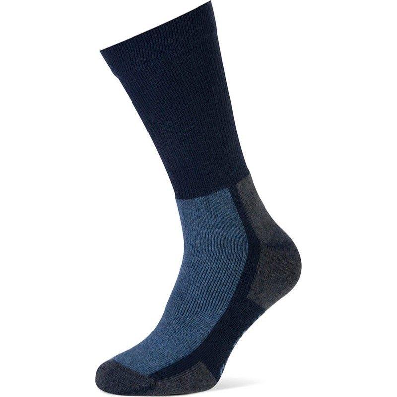 Stapp Outdoor Sokken (marine)