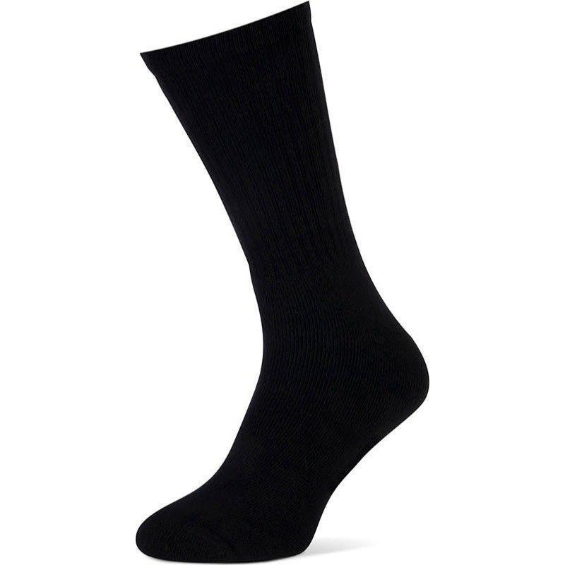 Stapp Centercourt Sokken (zwart)