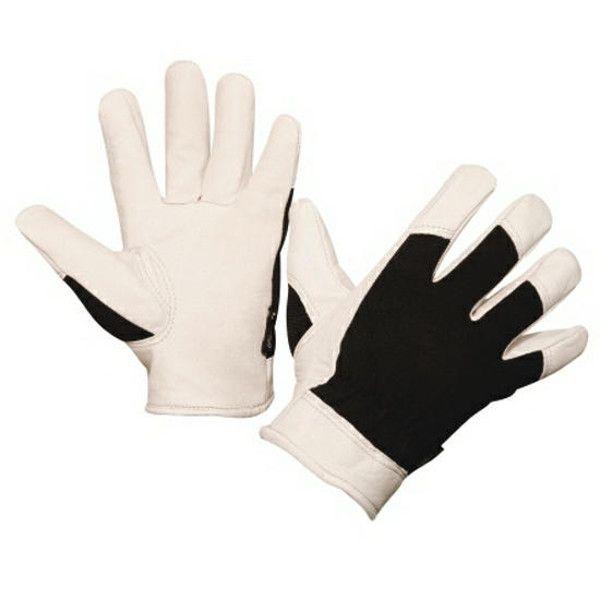 Keron Graphix Handschoen