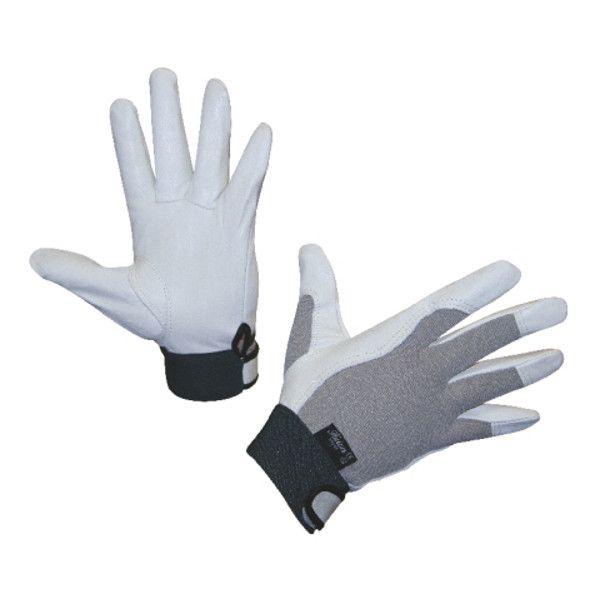 Keron Okuda Handschoen