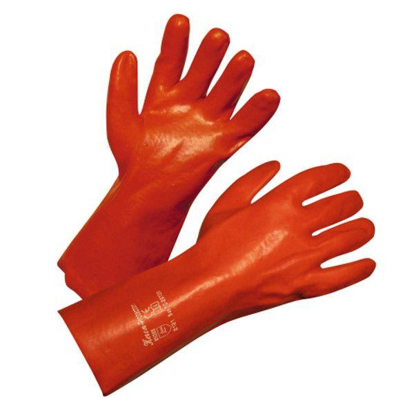 PVC Handschoenen
