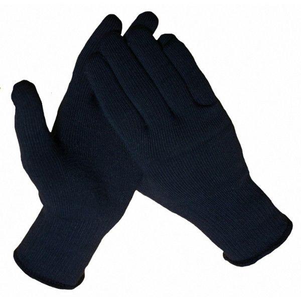 Marigold Thermo-insulater Handschoen (blauw)