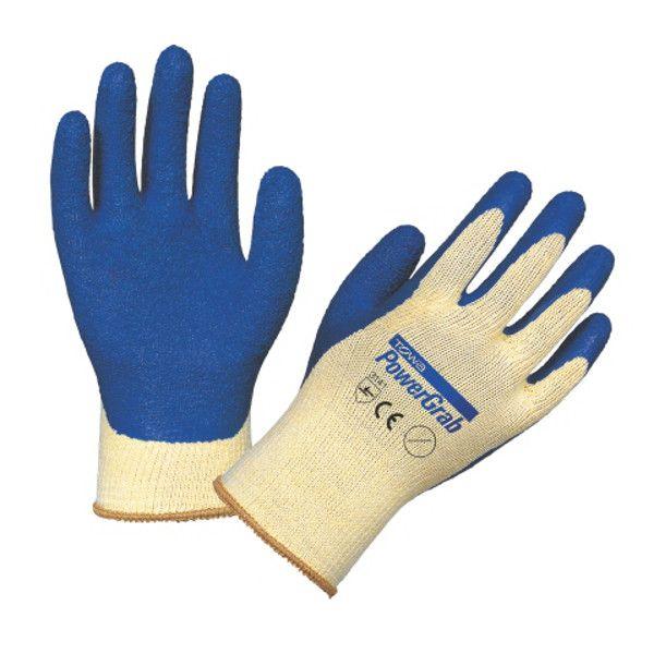 Keron PowerGrab Handschoenen