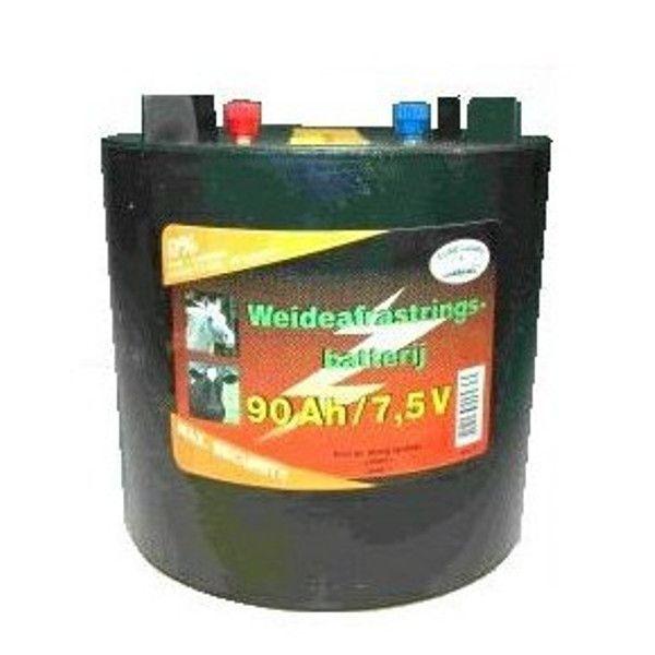 AKO Batterij (7,5V)