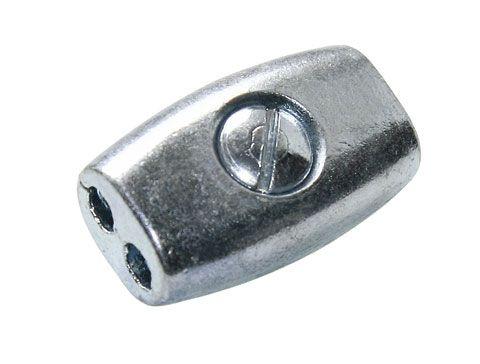 AKO Koordverbinder tot 6,5 millimeter