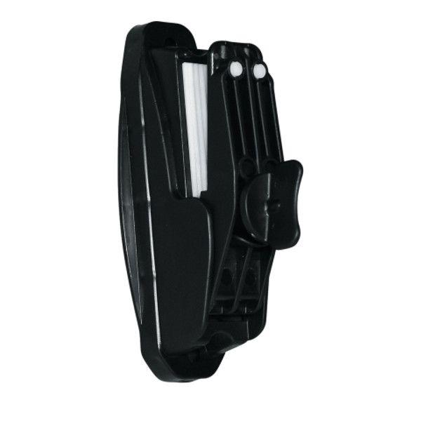 AKO Lint- en klemisolator Premium (met rubber)