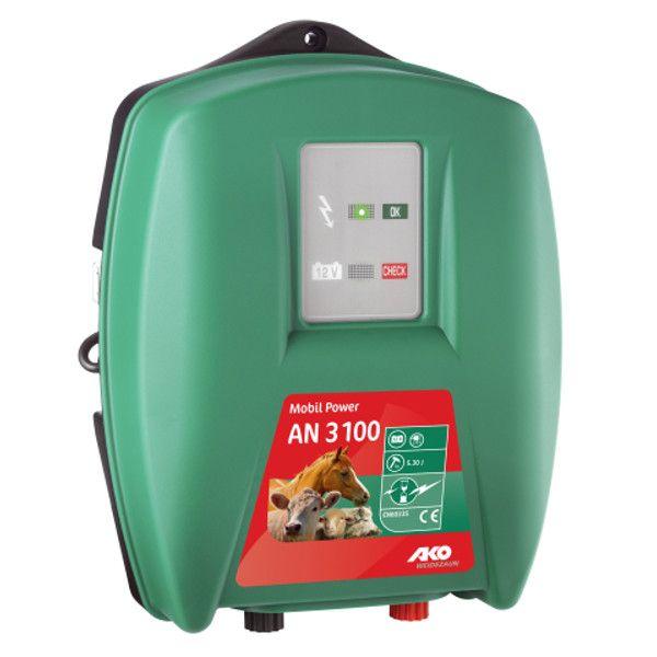 AKO Mobil Power AN3100