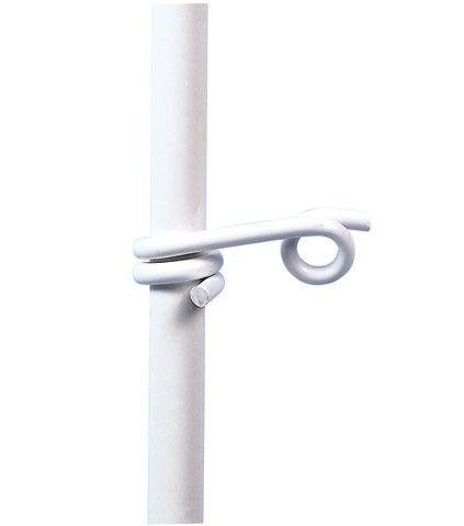 AKO Oogisolator voor draad en lint tot 10 millimeter