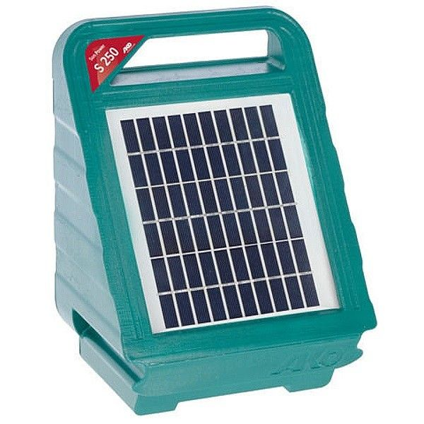 AKO Sun Power S250