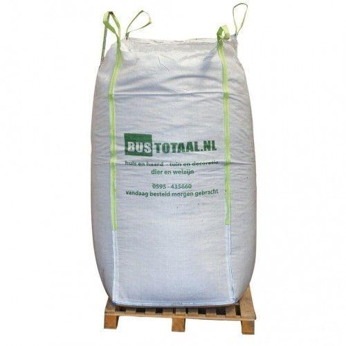 Tarwestrokorrels Big Bag