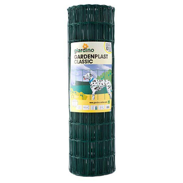Giardino Gardenplast Classic (10 meter)
